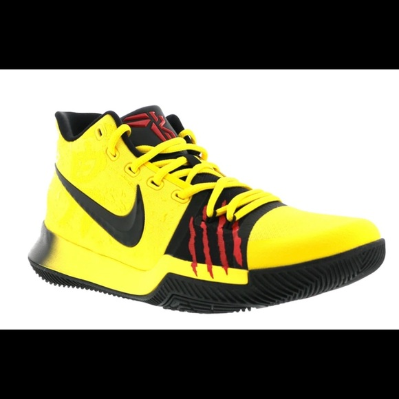 Nike Shoes | Kobe Kyrie Bruce Lee Mamba